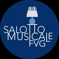 Salotto musicale fvg